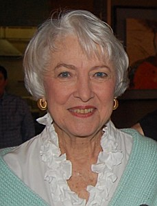 Sally Tonsmeire  Morrissette