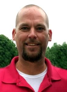 Jason Allen  Schultz