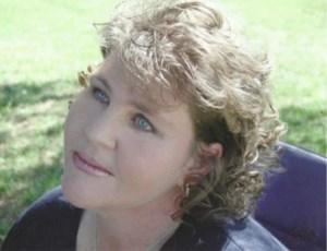 Sherry Ann  Peterson
