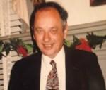 David Raczkowski
