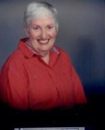 Norma Metzer