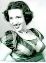 Natalie Klamen