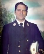 Robert Andriuolo
