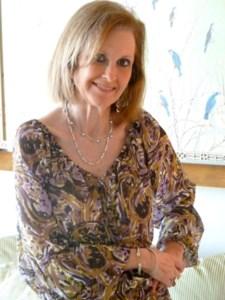 Lesley A.  Squier-Bieber