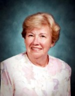 Doris Grabhorn