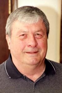 Robert H.  Dickhoff