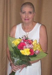Kathleen Ann  Zambito