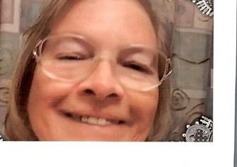 Mildred Di Lisio