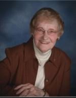 Clare Rademacher