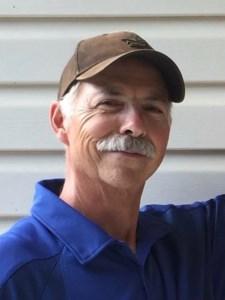 Mike  Duperreault