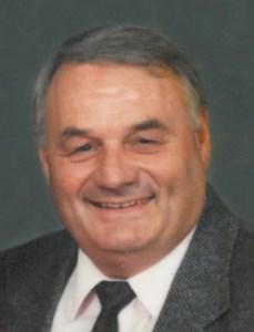 Anton  Rille