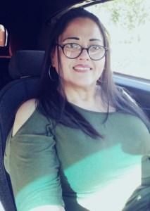 Erica Renee  Mendoza