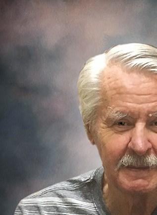 Dale R.  Murphy