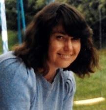 Margaret Dianne  Ritterbusch Oliva