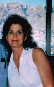 Anna B.  Flynn