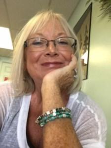 Lisa Jeannette  Post