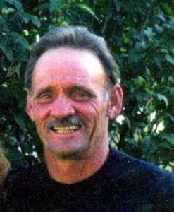 John Robert  Davenport Jr.