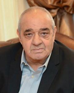 Samvel  Sulyan