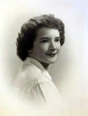 Jean Fox