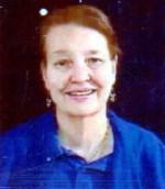 Helen Loftin