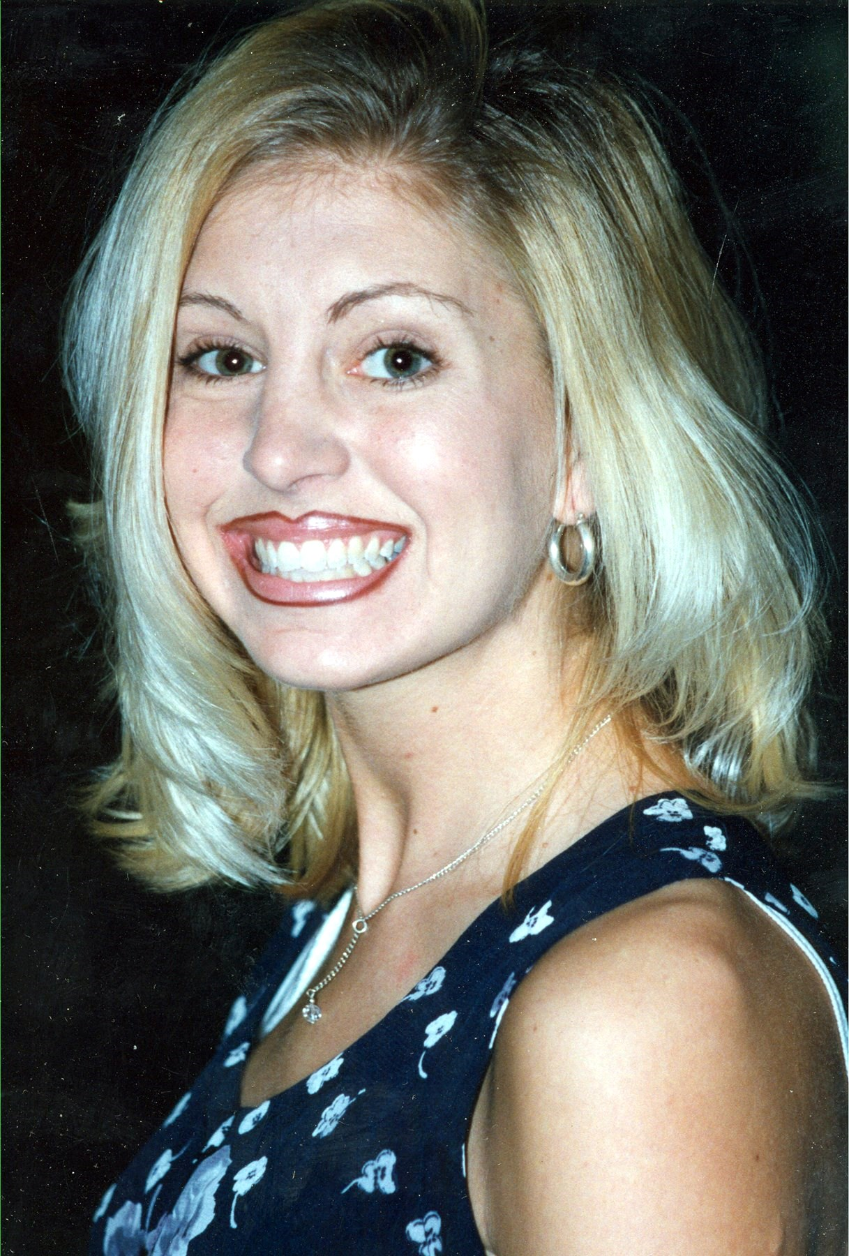 Kimberly Ann  Jaggers