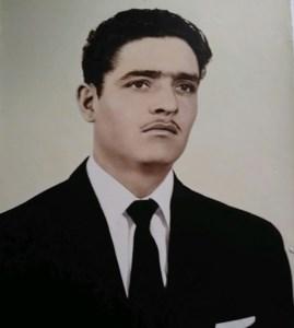 Eleuterio Gallarzo  Quintana