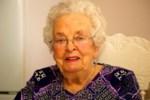 Audrey Burley