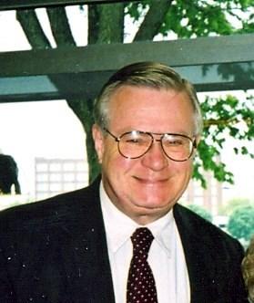 Duane Ernest  Hall