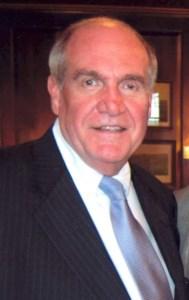 David G.  Stafford