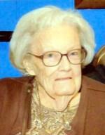 Dorothy Rotman