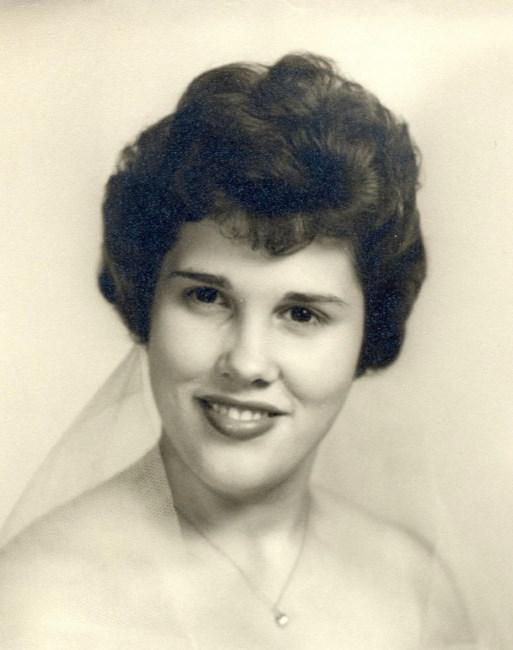 Sharon Lynne Cobble Obituary - Hampton, VA