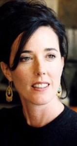 Katherine Noel  Brosnahan