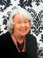 Joanne Kriz