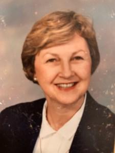 Jean E. Sobon  Conroy