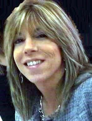 Linda  Milbourne