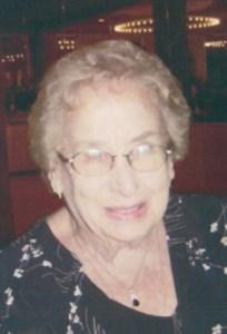 Rita E.  Carey