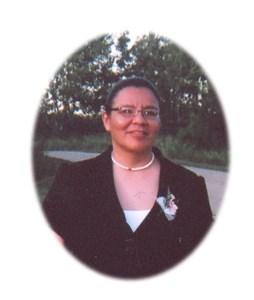 Tammy Yvette  Alexson