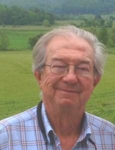 James Gray  Woody
