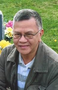 Aldegundo N.  Figueroa