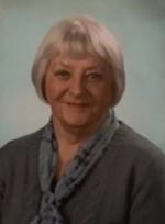 Marie Jacques