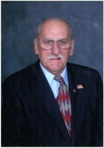 John C.  Steier