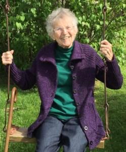 Margaret Elizabeth  Neal