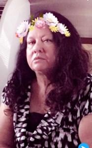 Josefina  (Villegas) Bustos