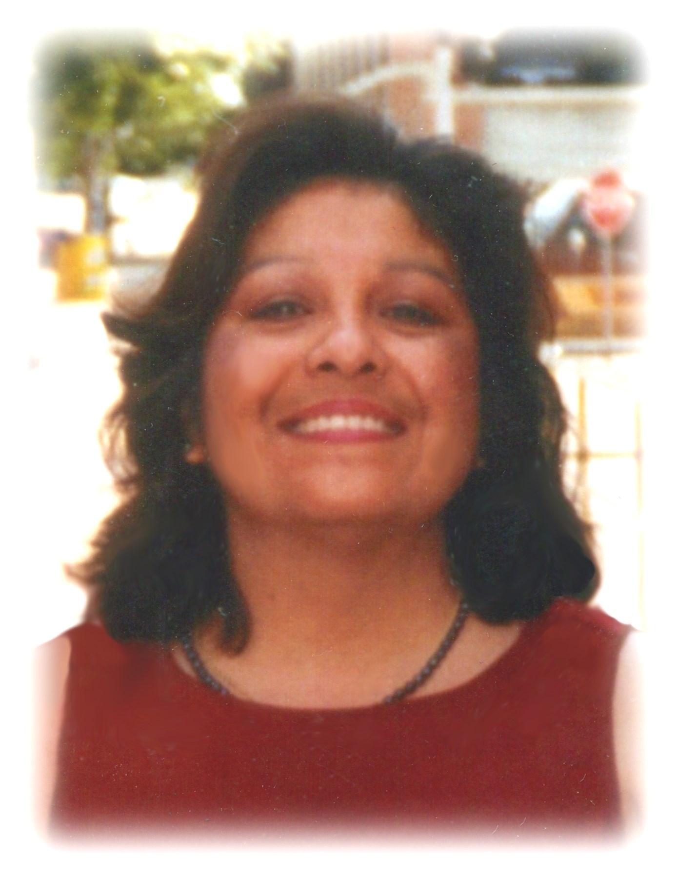 Julie Marie  Villalobos-Glenn