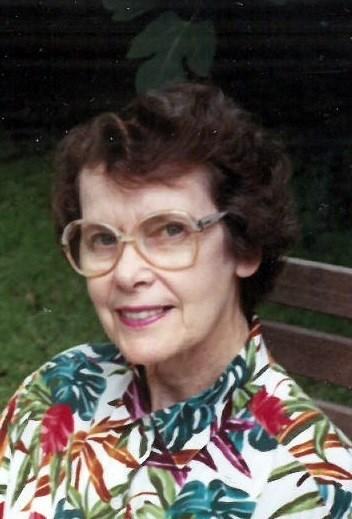 Josephine Smyth  Connolly