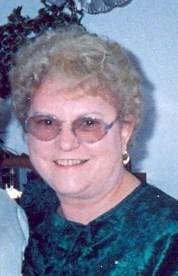 Amelia Johanna  Delorme