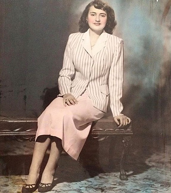 Carmen Gamez Obituary Fresno Ca