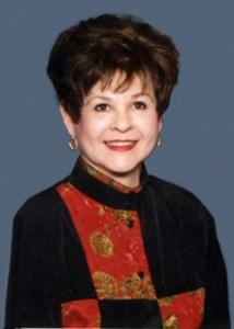 Nancy Gaddy  Tuthill