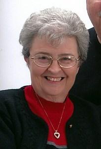 Kathy A.  Crume