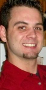 "David Anthony ""Ditta""  Weber Jr."